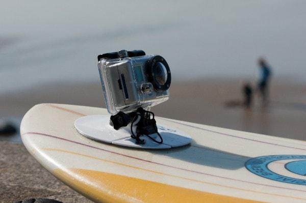 Best Alternative To GoPro