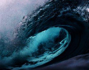 action-beach-blue