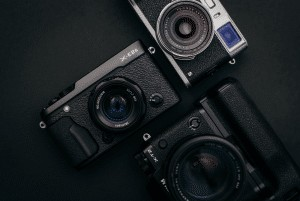 The Best Camera Under $500
